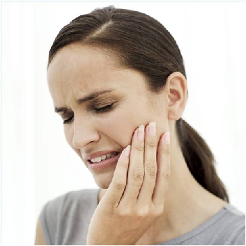 What is Tooth Sensitivity and How to Prevent Tooth Sensitivity