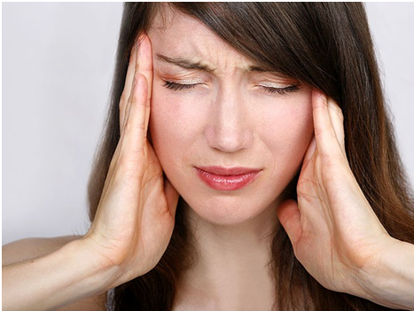 Got Migraine Headache? Symptoms, Causes and Cures of