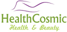 HealthCosmic | A Platform for Dental General Health and Beauty Consumers & Brands