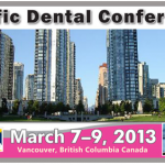 dental conference canada