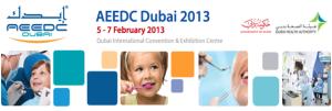 Dubai Dental Expo