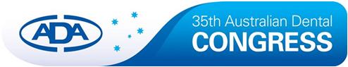 35th Australian Dental Congress