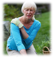 How to Prevent Arthritis and other Bone Related Problem in Women with Healthy Diet