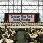 Dental expo USA