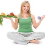 Maintaining optimum level of cholestrol with healthy lifestyle