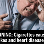 causes of stroke and how to reduce its risk