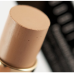 How to choose makeup foundation