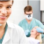 Dentist job opportunity in Tracy california