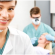 Job Opportunity for Dentists in Tracy, California