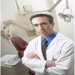 Job position for Associate Dentist in Tucson