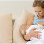 Impact of breast augmentation on breastfeeding
