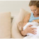 Potential Impacts of Breast Augmentation on Breastfeeding