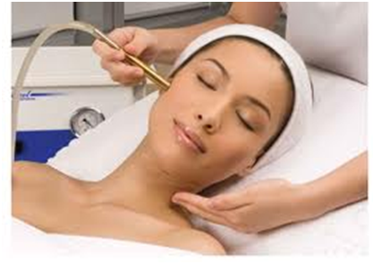 Why Oxygen Facial is a Better Anti Aging Procedure