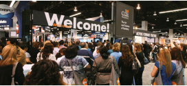 The Art and Science of Dentistry Convention Anaheim, California