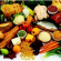 Ten Vitamin B Rich Foods