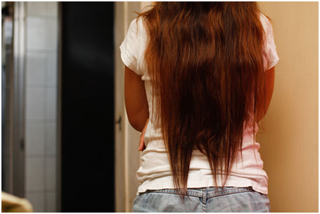 How to Choose Suitable Hair Extension