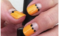 Nail Trends in 2013 and How to Get Them