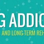 Drug Addiction and Long Term Rehab Statistics